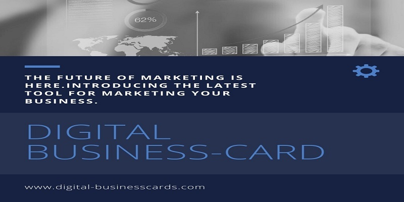 Digital-Business-Card.-Keep-up-with-the-times-and-draw-in-the-clients